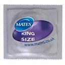 Mates King Size product