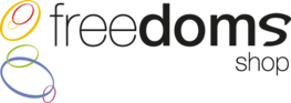 Freedoms logo
