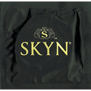 Mates Skyn Original product