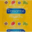 Pasante Taste (Mixed Flavours) product